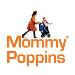 Mommy Poppins New Jersey