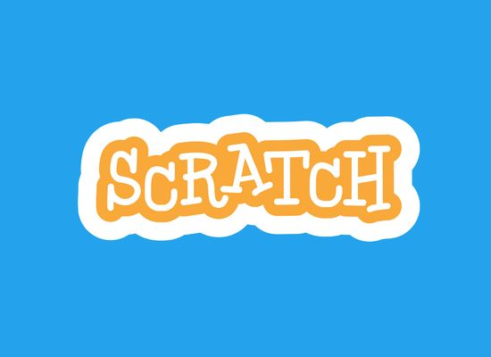 Scratch for Kids