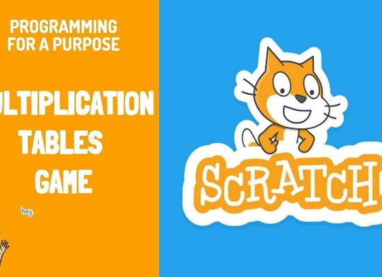 Scratch vs Kodu
