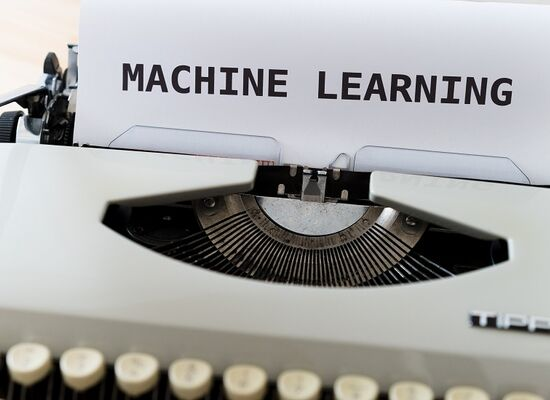 How Do You Explain Machine Learning and Artificial Intelligence (AI) To Kids?