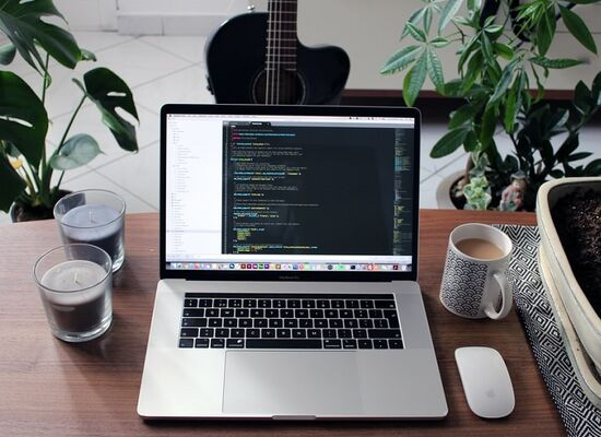 Where Can Coding Take You: The Top Careers for Coders in 2020 and 2021