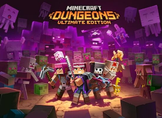 5 Best Alternatives to Minecraft in 2021 and 2022