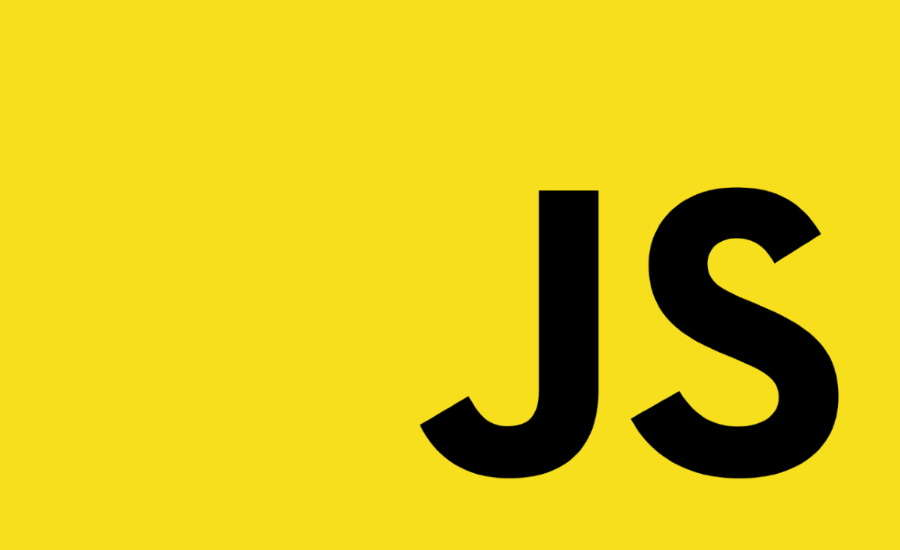 JS, Java Script for children
