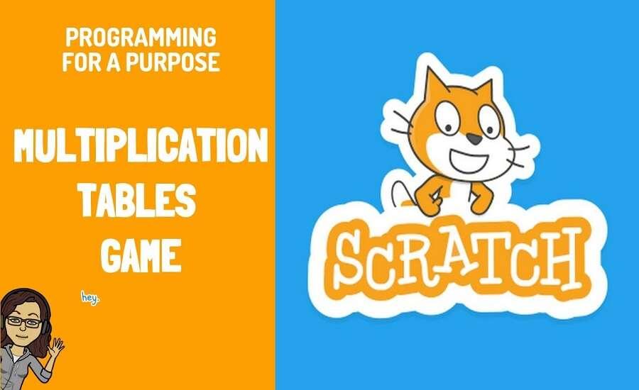 Scratch vs Kodu