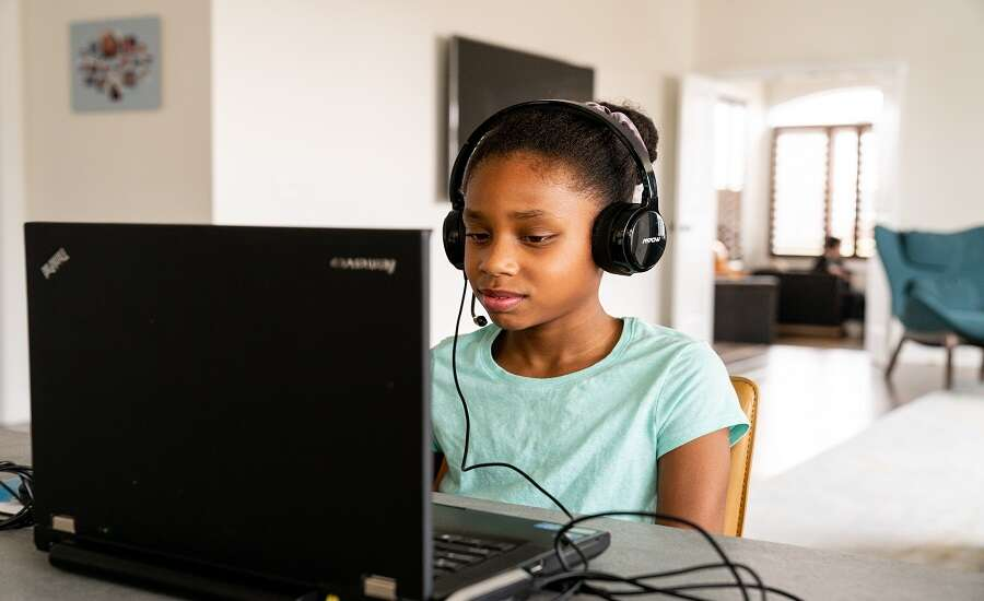 How to make remote learning more engaging